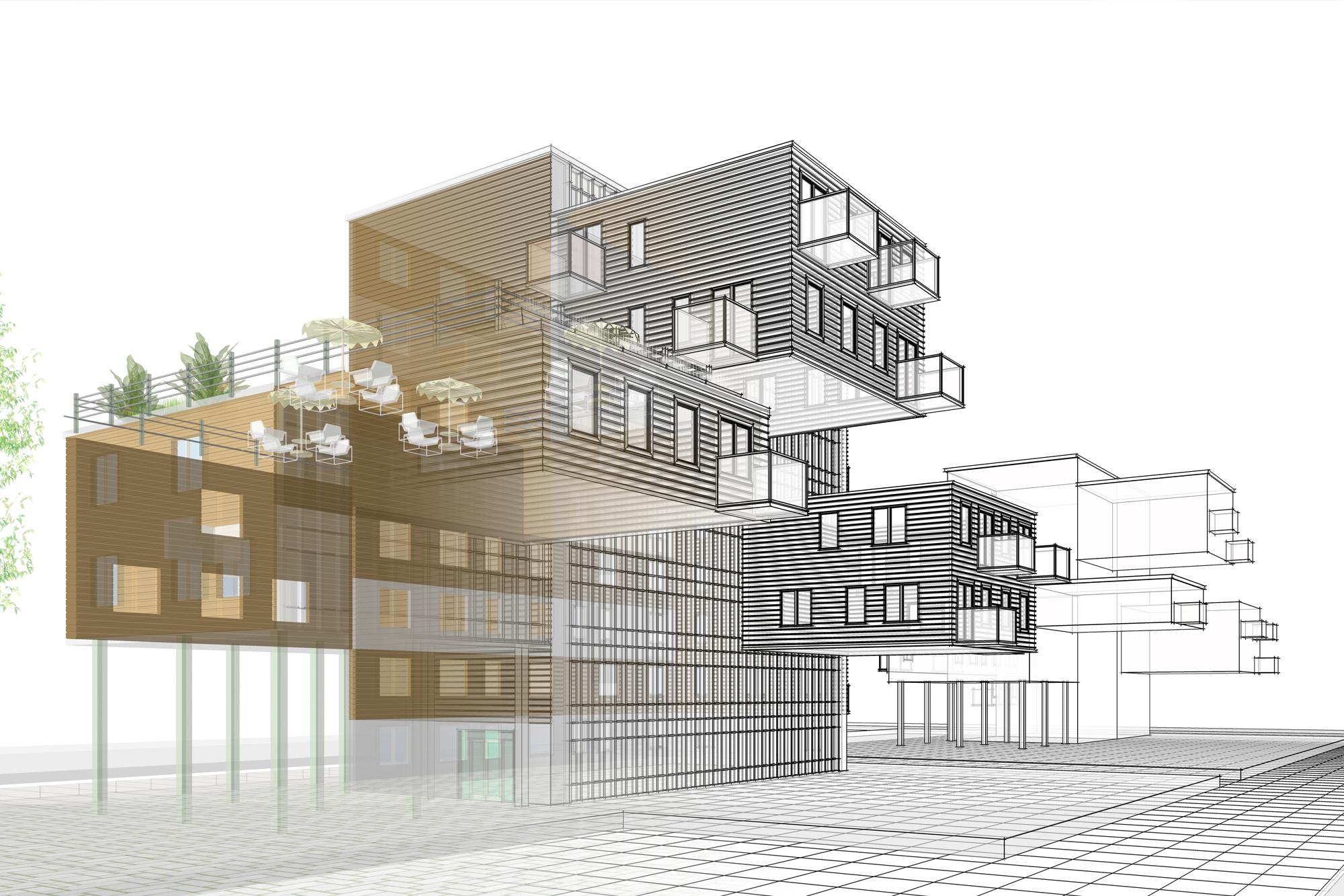promoción RZS Real Estate