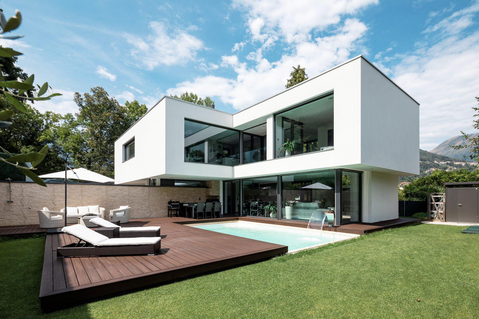RZS Real Estate - Promotora RZS