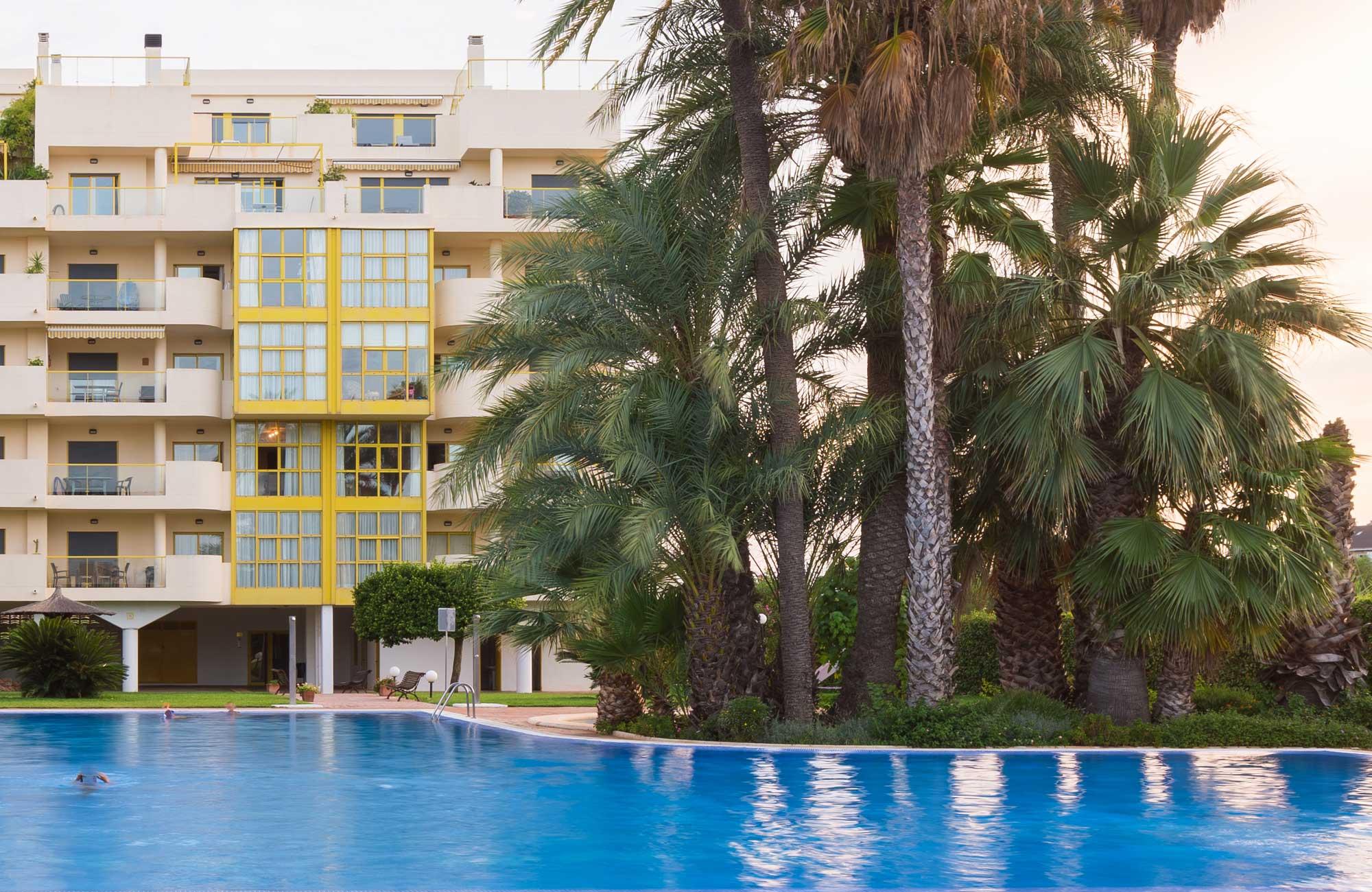 Proyecto Lagos del Castillo - RZS Real Estate - Promociones RZS